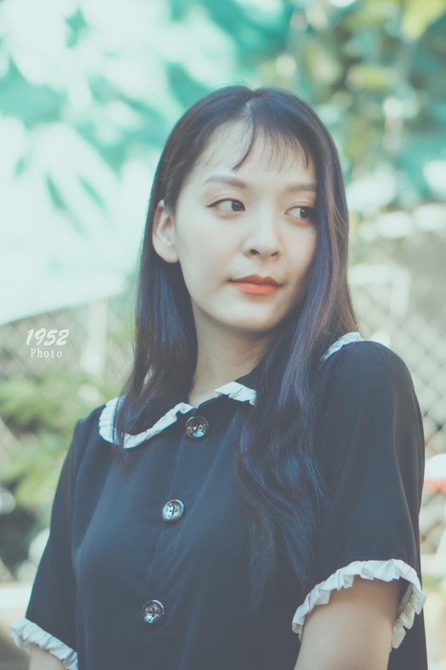 Cô mẫu ảnh 10X với ước mơ xây dựng thương hiệu đồ da handmade ảnh 7