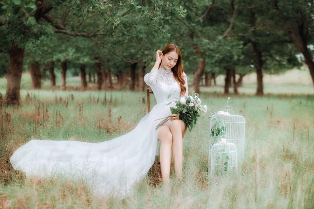 Cô mẫu ảnh 10X với ước mơ xây dựng thương hiệu đồ da handmade ảnh 11