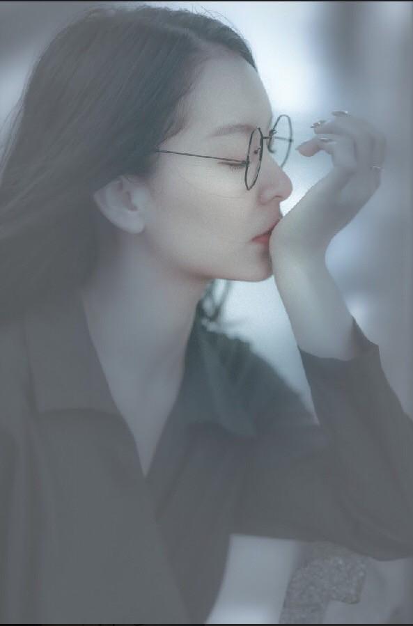 Cô mẫu ảnh 10X với ước mơ xây dựng thương hiệu đồ da handmade ảnh 10