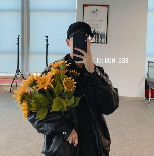 """Danh tính bí ẩn của nam sinh xứ Trung với loạt cover khiến Fans Việt """"lụi tim"""" ảnh 6"""