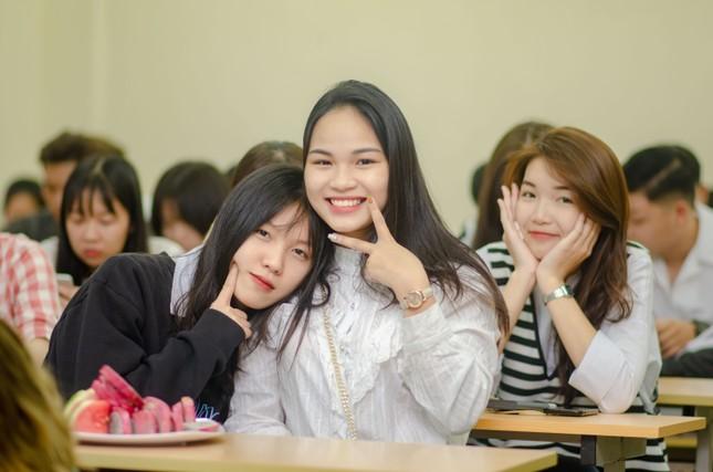 """""""Hi Gen.14"""": Bí quyết học sâu, nhớ lâu dành cho tân sinh viên  ảnh 7"""
