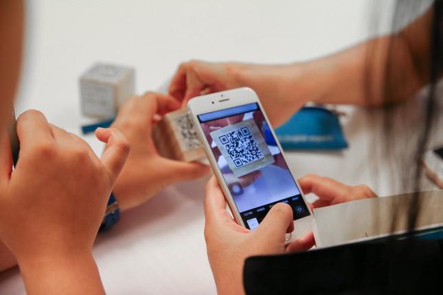 RMIT tổ chức Ngày trải nghiệm trực tuyến cho học sinh trung học ảnh 2