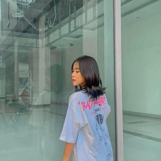 """Thiếu nữ Hà Nội 15 tuổi: """"Mặc người đời nói ngả nói nghiêng, hãy cứ là chính mình"""" ảnh 12"""