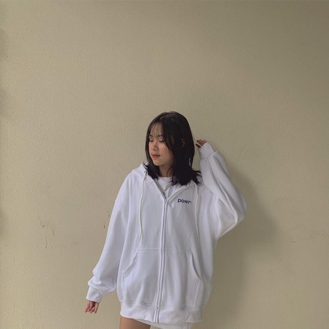 """Thiếu nữ Hà Nội 15 tuổi: """"Mặc người đời nói ngả nói nghiêng, hãy cứ là chính mình"""" ảnh 7"""