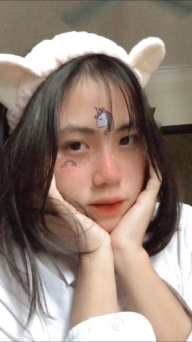 """Thiếu nữ Hà Nội 15 tuổi: """"Mặc người đời nói ngả nói nghiêng, hãy cứ là chính mình"""" ảnh 8"""