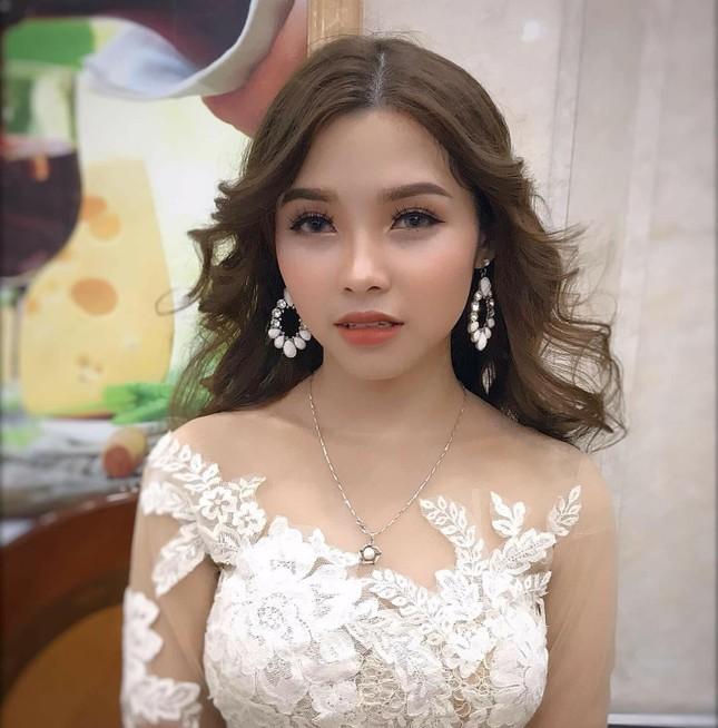 Nữ sinh Y Dược có giọng nói hay nhất Thái Nguyên ảnh 7