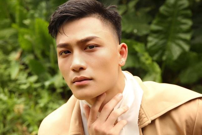 Chàng trai Bắc Ninh không mệt mỏi khi theo đuổi đam mê ảnh 15