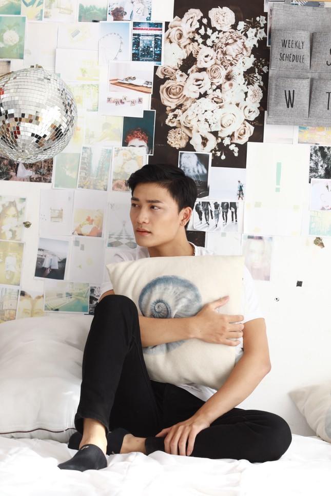 Chàng trai Bắc Ninh không mệt mỏi khi theo đuổi đam mê ảnh 6