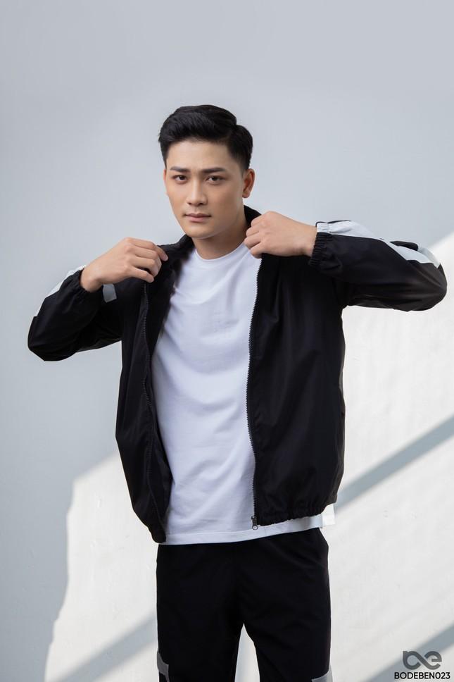 Chàng trai Bắc Ninh không mệt mỏi khi theo đuổi đam mê ảnh 12