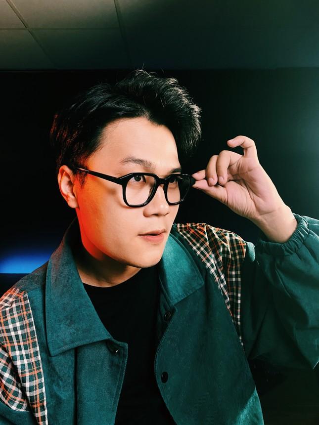 """MC Hải Sơn – Nút """"công tắc"""" đa năng ảnh 4"""
