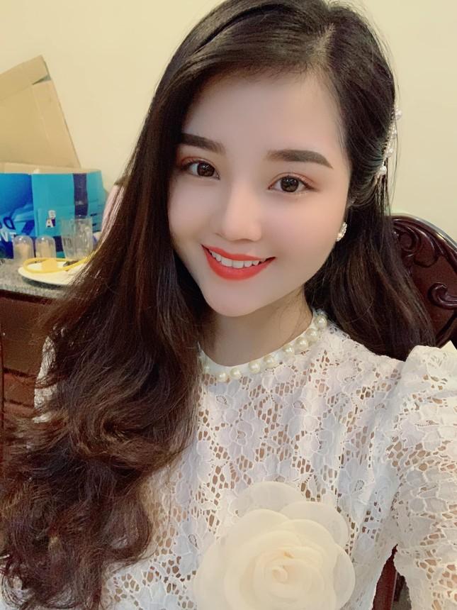 """Phùng Thị Thanh Huyền: """"Nghệ thuật truyền thống cần có giới trẻ để tiếp nối"""" ảnh 1"""