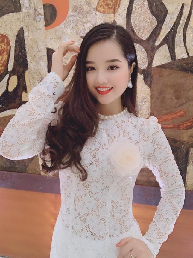 """Phùng Thị Thanh Huyền: """"Nghệ thuật truyền thống cần có giới trẻ để tiếp nối"""" ảnh 6"""