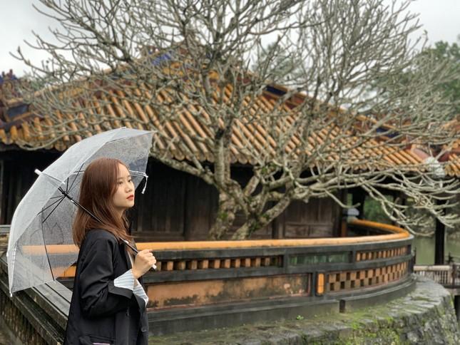 Sinh viên quê Quảng Ninh nói gì khi dịch bệnh COVID-19 tràn về trước Tết Nguyên Đán? ảnh 2