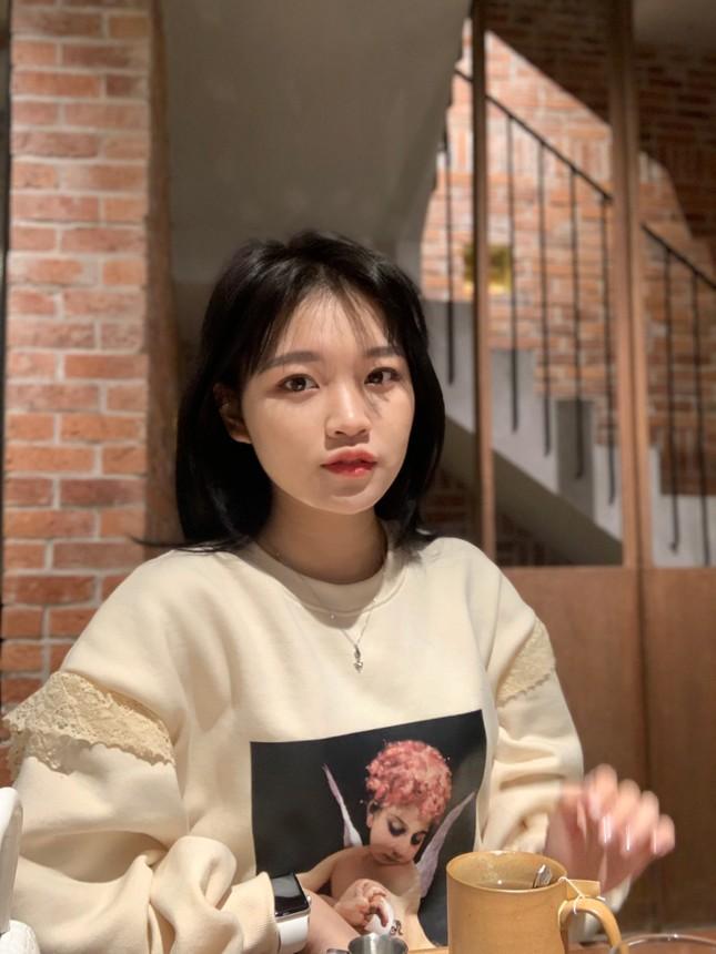 Sinh viên quê Quảng Ninh nói gì khi dịch bệnh COVID-19 tràn về trước Tết Nguyên Đán? ảnh 1