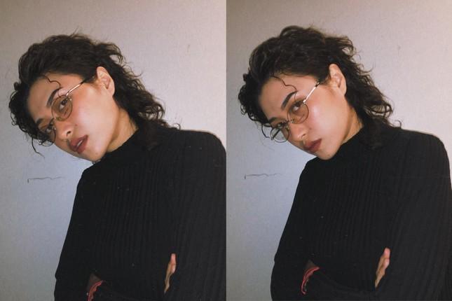 Cô ca sĩ đa tài mang dấu ấn thập niên 90 ảnh 5