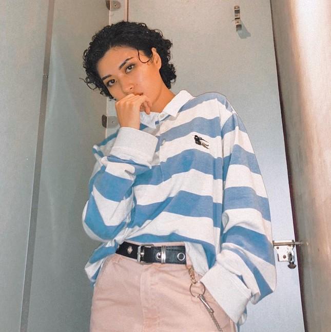 Cô ca sĩ đa tài mang dấu ấn thập niên 90 ảnh 2