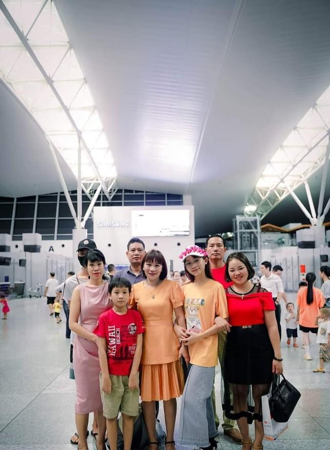 Nữ sinh Hải Phòng du học ngành điều dưỡng kể về sự khác nhau giữa Tết ở Việt Nam và Tết ở Đức ảnh 3