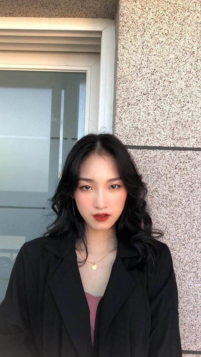Tâm sự Tết xa nhà của cô nàng du học sinh Việt tại xứ Hàn ảnh 5