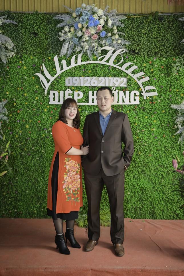 Đón Tết Tân Sửu cùng cô gái Nùng Phàn Slình vùng núi Đông Bắc là cựu sinh viên đại học Ngoại thương ảnh 11