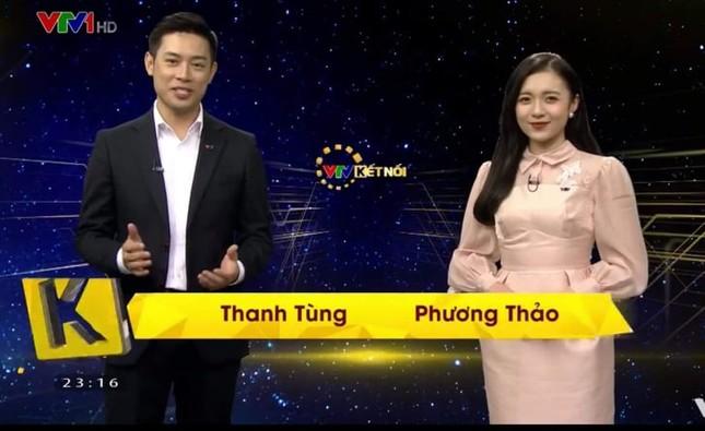 """MC Phương Thảo gây điên đảo với """"Tết an yên đừng hỏi kém duyên"""" ảnh 9"""