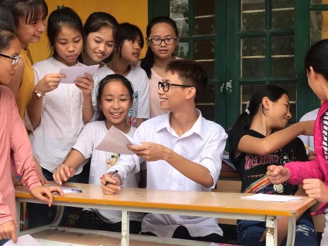 Trung Be - Chàng diễn viên triệu view của trường Kiến Trúc ảnh 14