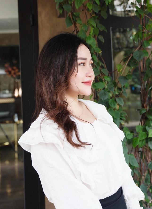 Người con gái Đà Lạt lập nghiệp trên thành phố hoa lệ ảnh 11
