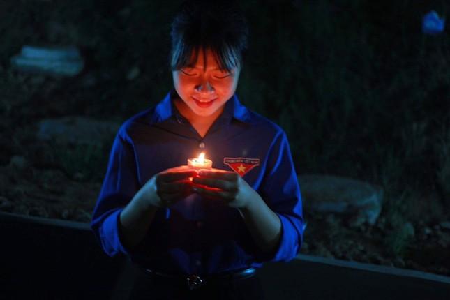 Cô sinh viên trường Y và 24h chiến đấu trong tâm dịch Hải Dương ảnh 13