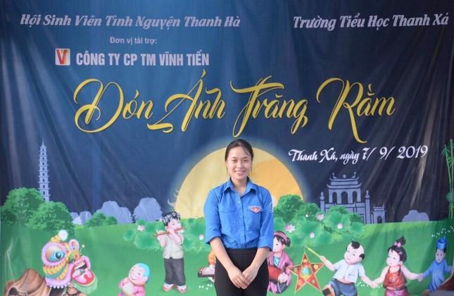 Cô sinh viên trường Y và 24h chiến đấu trong tâm dịch Hải Dương ảnh 2