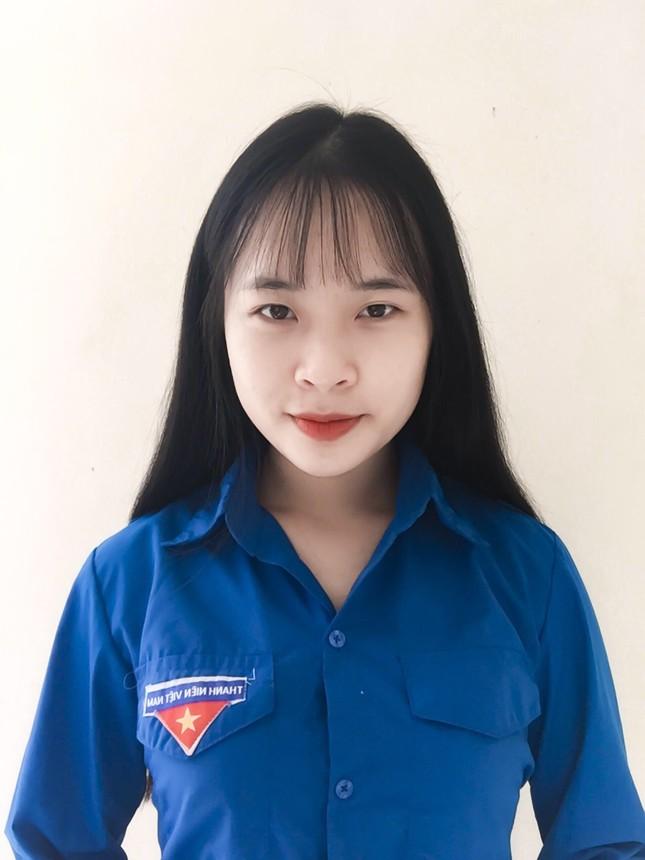 Cô sinh viên trường Y và 24h chiến đấu trong tâm dịch Hải Dương ảnh 4