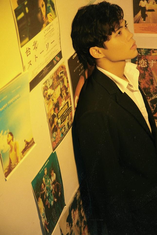 Chủ nhân hit 3107 - 2 là sinh viên năm nhất trường Đại học Văn Lang ảnh 4