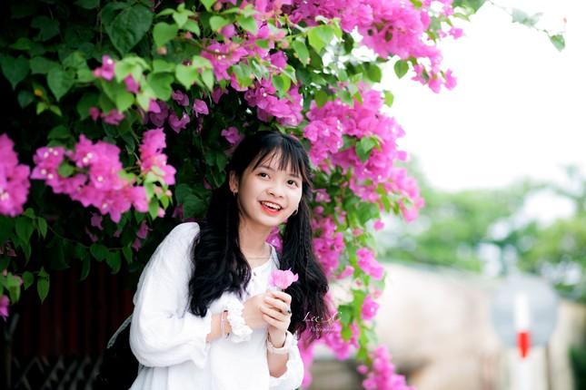 Thiếu nữ Hải Dương 20 tuổi bị hiểu lầm là học sinh Trung học bởi vẻ ngoài quá dễ thương ảnh 3