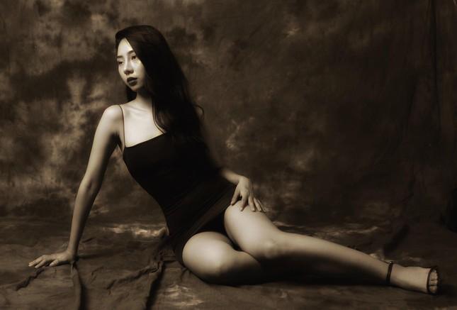 Nữ diễn viên có cái tên được nhiều người mong ước đặc biệt thích các vai phản diện ảnh 15