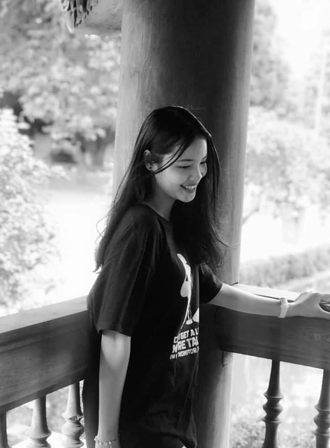 Nữ sinh Tuyên Quang và hành trình nghị lực theo đuổi đam mê ca hát ảnh 7