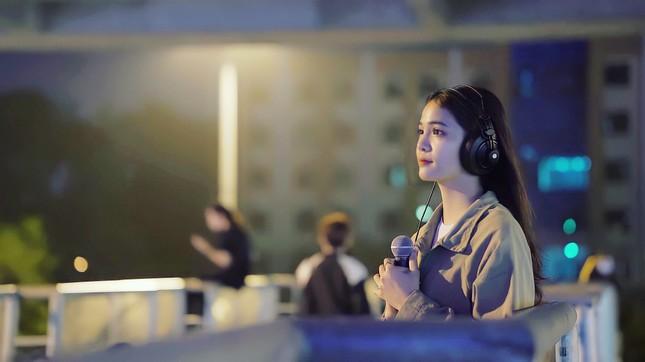 Nữ sinh Tuyên Quang và hành trình nghị lực theo đuổi đam mê ca hát ảnh 8
