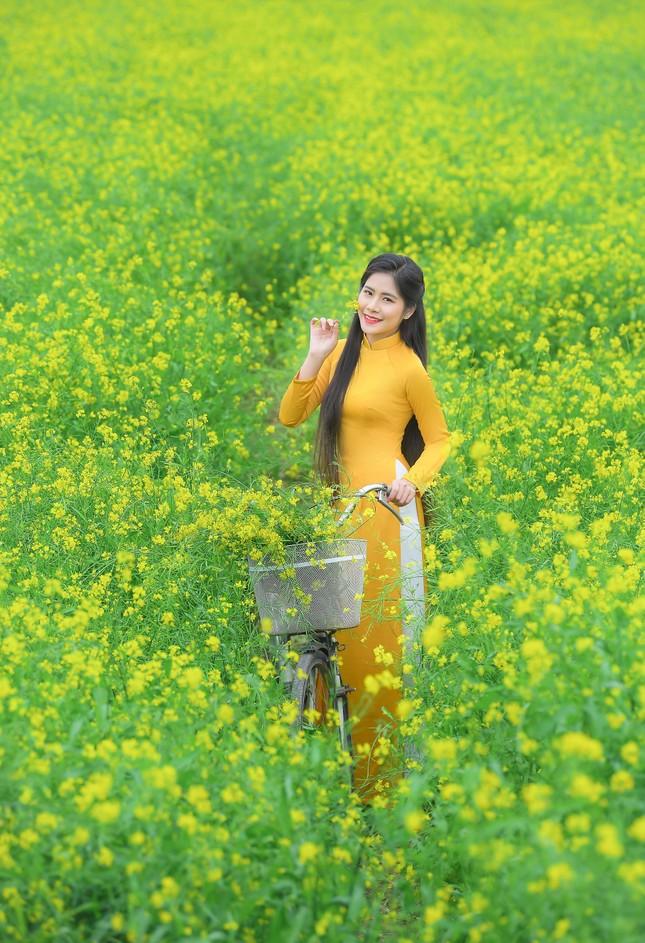 """Công chúa tóc mây phiên bản Việt: """"Không lựa chọn an nhàn khi còn trẻ"""" ảnh 11"""