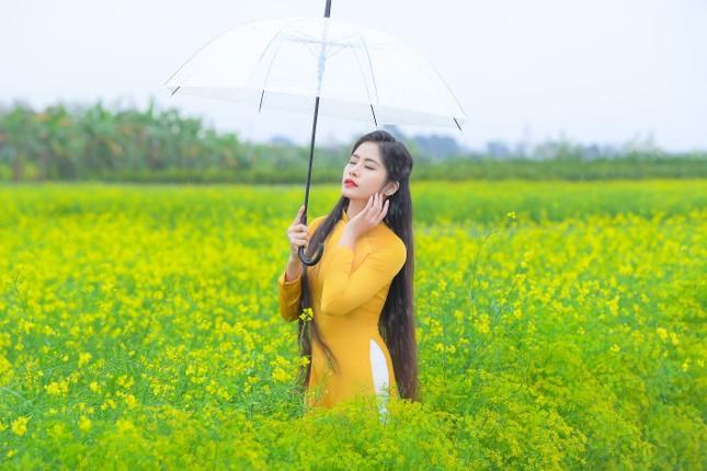 """Công chúa tóc mây phiên bản Việt: """"Không lựa chọn an nhàn khi còn trẻ"""" ảnh 10"""