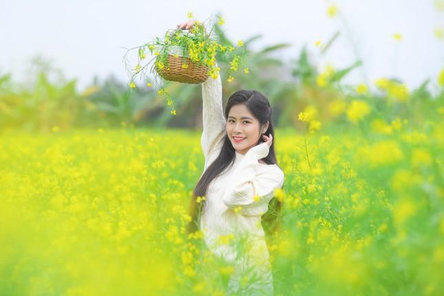 """Công chúa tóc mây phiên bản Việt: """"Không lựa chọn an nhàn khi còn trẻ"""" ảnh 9"""