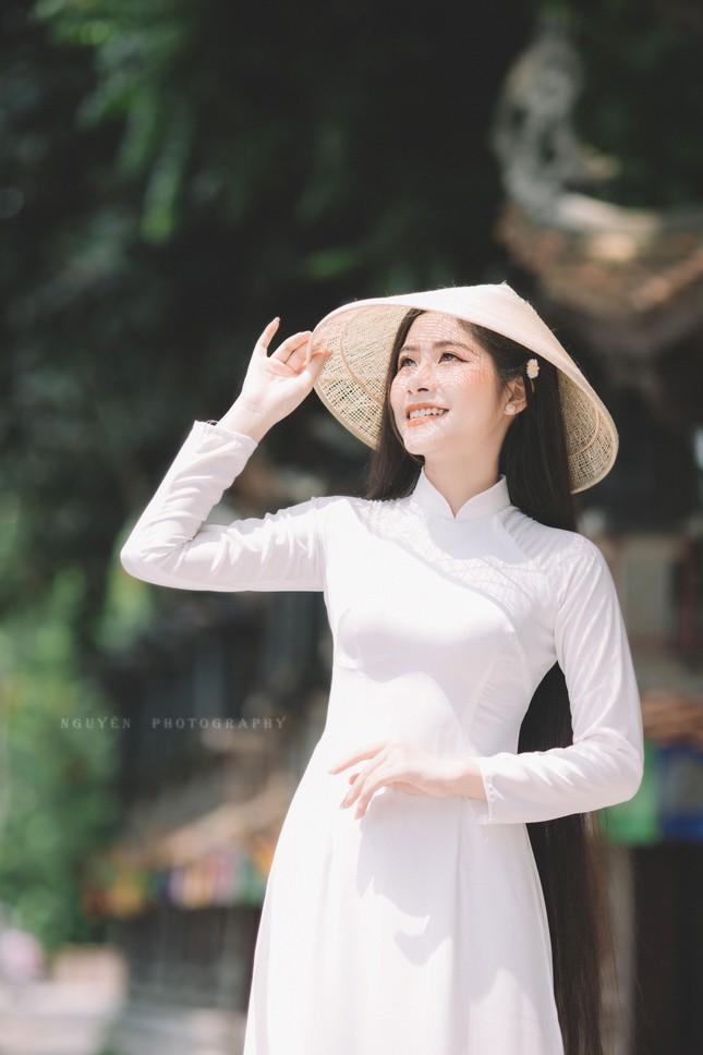"""Công chúa tóc mây phiên bản Việt: """"Không lựa chọn an nhàn khi còn trẻ"""" ảnh 3"""
