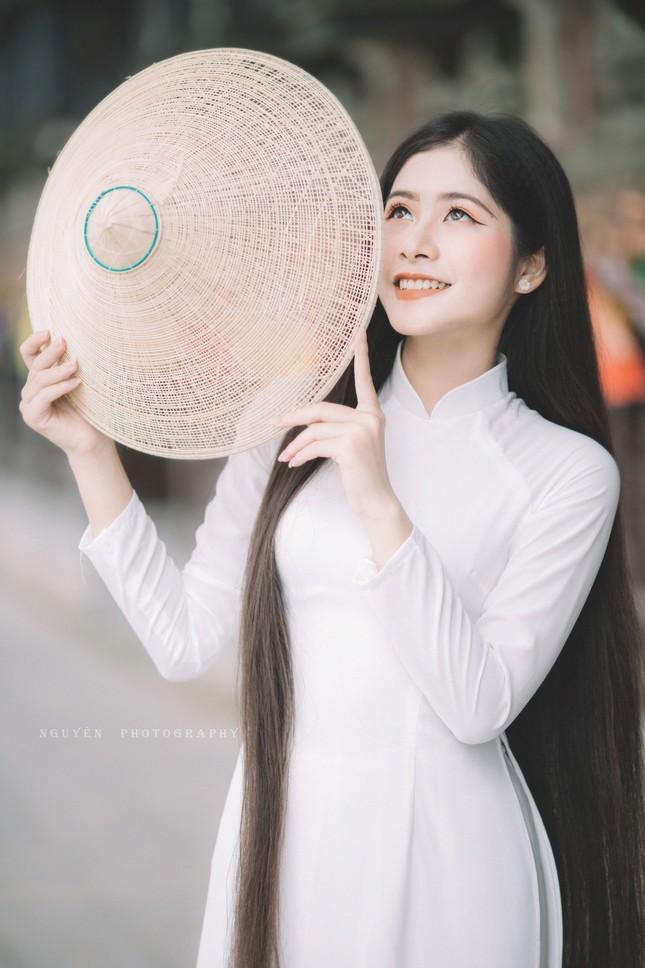 """Công chúa tóc mây phiên bản Việt: """"Không lựa chọn an nhàn khi còn trẻ"""" ảnh 2"""