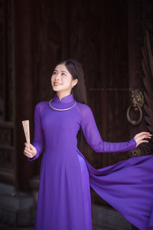 """Công chúa tóc mây phiên bản Việt: """"Không lựa chọn an nhàn khi còn trẻ"""" ảnh 6"""
