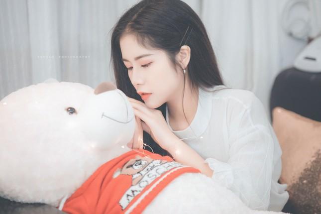 """Công chúa tóc mây phiên bản Việt: """"Không lựa chọn an nhàn khi còn trẻ"""" ảnh 8"""