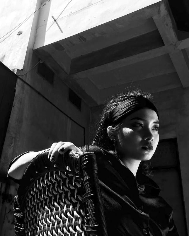 """Nữ nhiếp ảnh gia tương lai đam mê với """"Nhiếp ảnh đường phố"""" ảnh 10"""