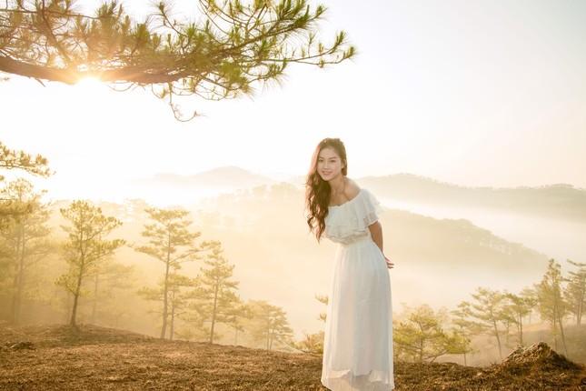 Vẻ đẹp thanh tú của người con gái đất LaGi ảnh 13