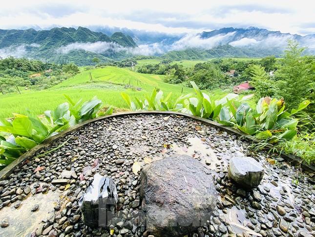 Đi săn mây ở Pù Luông, địa điểm sống ảo cho dân mê xê dịch ảnh 5