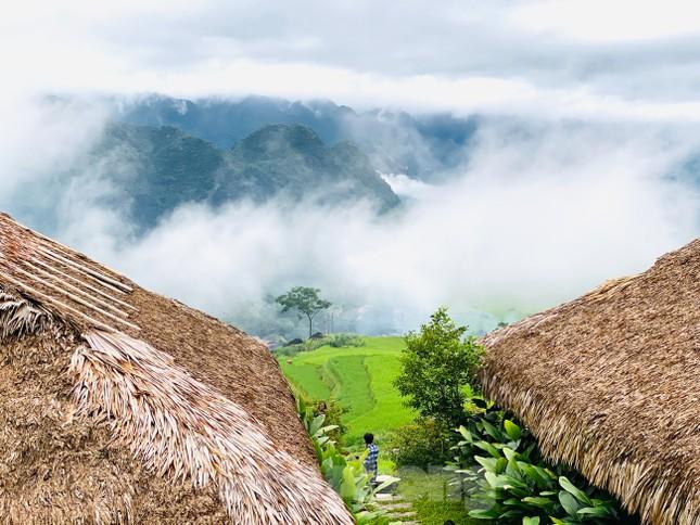 Đi săn mây ở Pù Luông, địa điểm sống ảo cho dân mê xê dịch ảnh 3