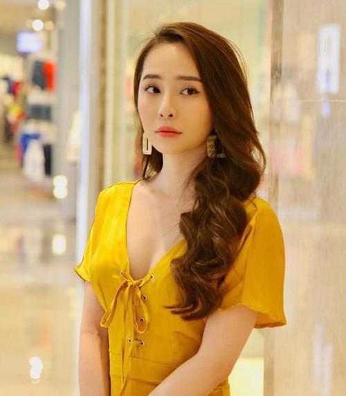 Cùng là người thứ ba nhưng tiểu tam xứ Hàn và xứ Việt ăn mặc đối lập ảnh 8