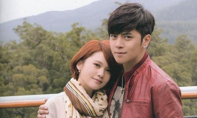 Lâm Tâm Như, Dương Thừa Lâm bị kéo vào scandal tình ái của La Chí Tường ảnh 2