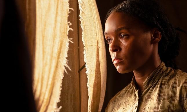 """""""Antebellum"""" có gì đặc biệt mà được xem là phim kinh dị đáng chờ đợi nhất năm 2020? ảnh 10"""