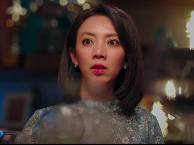 """Bí quyết giữ lửa hôn nhân của Thu Trang: """"Giữa chúng tôi không có bí mật trong điện thoại"""" ảnh 6"""