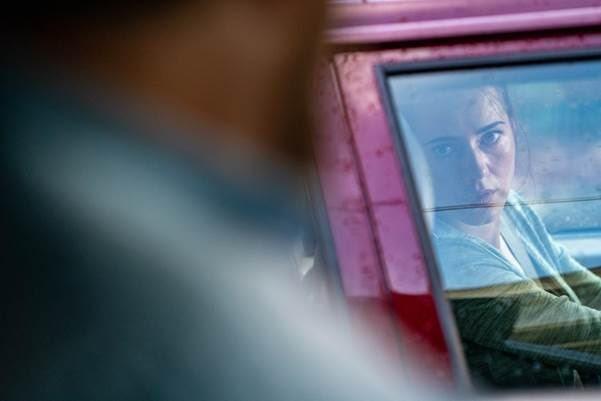 """Russell Crowe hóa thành kẻ tâm thần truy sát người đi đường trong """"Kẻ cuồng sát"""" ảnh 4"""